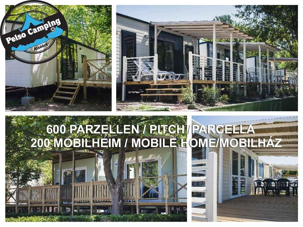 Mobilhouse